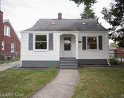 22324 Elmwood, Eastpointe image