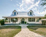 8806 Little Geronimo St, San Antonio image