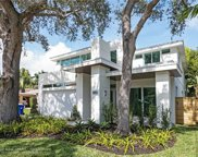 815 SE 9th St, Fort Lauderdale image