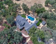 3255  Cothrin Ranch, Shingle Springs image