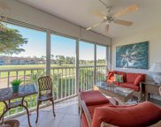 5932 Cranbrook Way Unit C205, Naples image