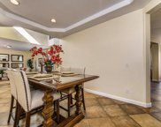 2316 W Eagle Feather Road, Phoenix image