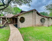 7400 Attar Cove, Austin image
