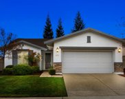201  Quail Covey Court, Lincoln image