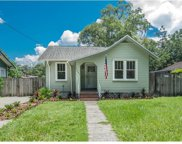 7201 N Highland Avenue, Tampa image