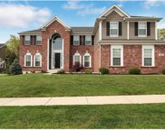 16327 Wynncrest Falls, Chesterfield image