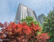 100 East Bellevue Place Unit 27A, Chicago image