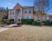 2225 Country Club Drive, Plano image
