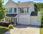 14419  Lake Crossing Drive, Charlotte image