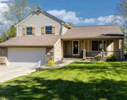 721 Sage Hill, Taylor Mill image