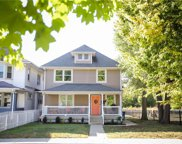 3020 Ruckle Street, Indianapolis image