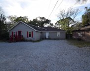 1811 BECK Avenue, Panama City image