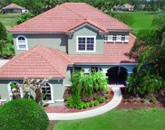 1668 Shadowmoss Circle, Lake Mary image