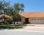 1000 Nw 161st Ave, Pembroke Pines image