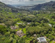 4151 Nuuanu Pali Drive Unit Lot 6B, Honolulu image