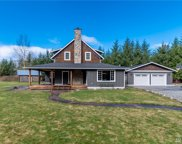 3764 Alm Rd, Everson image