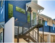 607 W St Johns Ave Unit 10, Austin image