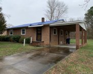 1207 Sterling  Street, Statesville image