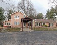 2698 Country Club  Road, Indianapolis image