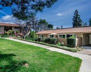 3036 Via Vista Unit #Q, Laguna Woods image