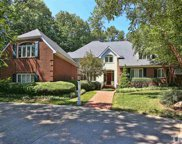 204 Chesley Lane, Chapel Hill image