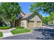 5620 Fossil Creek Pkwy Unit 8101, Fort Collins image