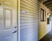 4895 76th St SW Unit D402, Mukilteo image
