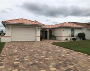 3285 Sabal Springs BLVD, Fort Myers image