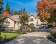 8075  Cobble Court, Granite Bay image