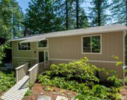 17320 435th Ave SE, North Bend image