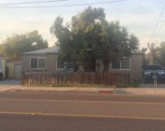 2035 8th Street, National City image