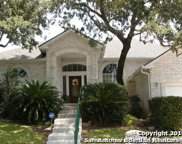 1422 Canyon Brook, San Antonio image