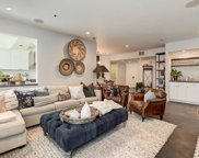 656 N West Knoll Dr, West Hollywood image