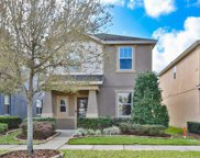 9207 English Oaks Lane, Riverview image