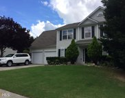 3921 Plantation Mill Dr, Buford image