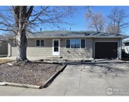119 25th Ave, Greeley image