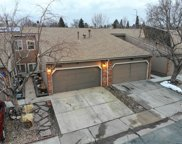 2829 West Davies Drive, Littleton image