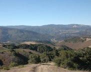 10255 Calle De Robles, Carmel Valley image