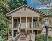 160  Whitney Boulevard Unit #65, Lake Lure image