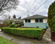 8811 2nd Ave NE, Seattle image