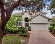 9980 Sago Point Drive, Seminole image