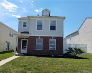 12861 Courage  Crossing, Fishers image