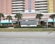 2701 S Ocean Blvd Unit 1711, North Myrtle Beach image