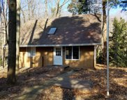 3907 Scenic Drive, Muskegon image