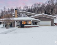 1195 Powellite Drive, Fairbanks image