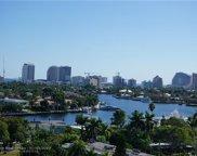900 NE 18th Ave Unit 508, Fort Lauderdale image