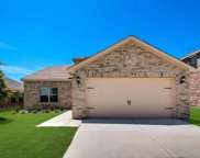 3076 Chillingham Drive, Forney image