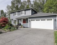 23430 11th Ave W, Bothell image