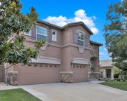 2154  Stockman Circle, Folsom image