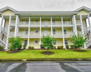 4241 Hibiscus Dr Unit 6-301, Little River image